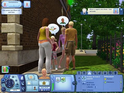 sims game for pc free download full version download the sims 3 pc game full version free 100 working