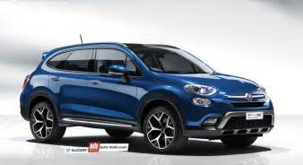 Fiat 500 Xl 2015 Suv Ratings And Reviews Autos Post