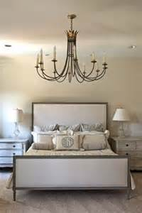 bedrooms with chandeliers chandeliers in the bedroom