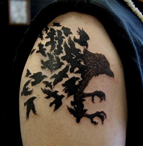 new tattoo for man the coolest arm tattoo designs for men get new tattoos