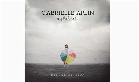 start of time gabrielle aplin itunes update