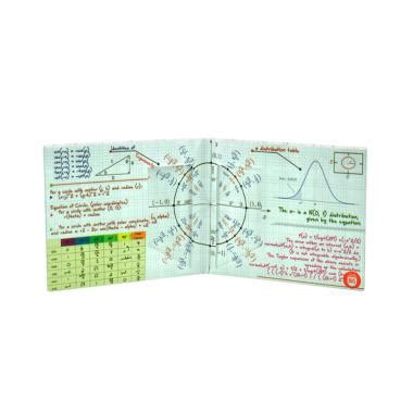 Dompet Kertas Envellope Envellope Paper Wallet jual kertas terbaru harga murah blibli