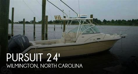 used pursuit boats michigan pursuit new and used boats for sale in mi