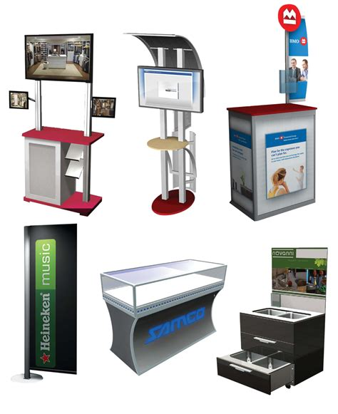 Sle Letter For Kiosk Counters Kiosks Point Of Sale Displays Bolt Signs Your Sign Solutions Centre