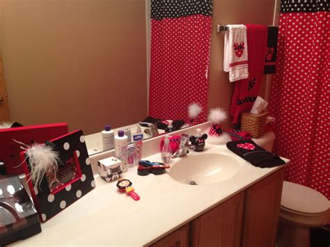 boy and girl bathroom ideas boy and girl shared bathroom decorating ideas iron blog