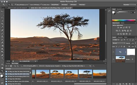 photoshop for android free adobe photoshop cs6 android free smoothdiscovery