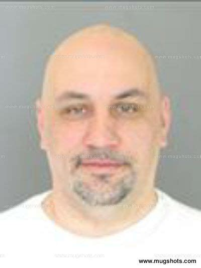 Lancaster County Pa Arrest Records Harold Laukhuff Mugshot Harold Laukhuff Arrest Lancaster County Pa