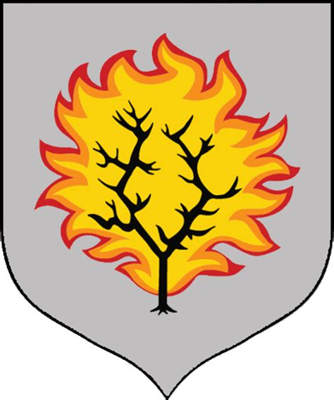 house marbrand image house marbrand main shield png game of thrones wiki fandom powered by wikia
