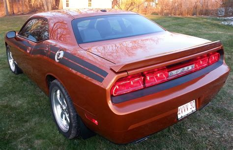 2011 challenger review 2011 dodge challenger user reviews cargurus