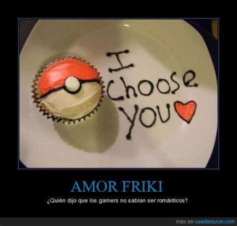 imagenes romanticas gamers frases romanticas frikis bellas imagenes para compartir
