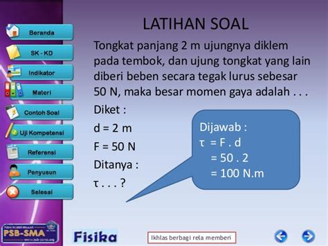 Tali Shibari Tebal 1 Cm Panjang 10 M gerak translasi smk jakarta 1