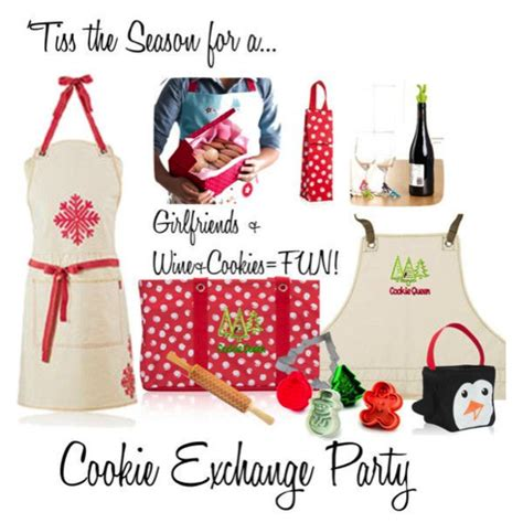 best christmas gift traditions only the best for your traditions www mythirtyone halln31 thirty one