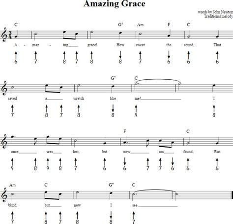 blues harmonica tabs on a c harmonica 23 best gospel songs harmonica tabs images on