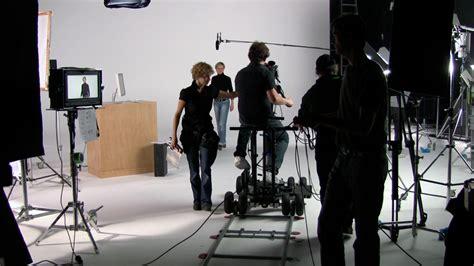 tutorial video making file wikipedia video tutorials making of screenshot