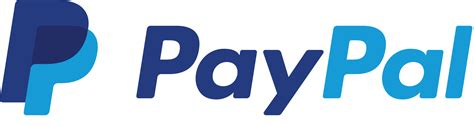 Search Pay With Paypal Cheap Hotel Booking Trusted Hotel Booking Service