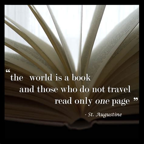 read in one page restless augustine quotes quotesgram