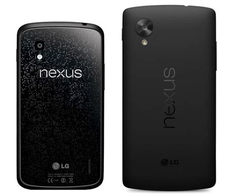 android silver to axe the nexus program instead will tighten its grip with quot android silver quot devices