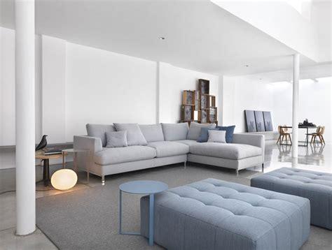 sofa interior loft sofa by studio marelli interiorzine