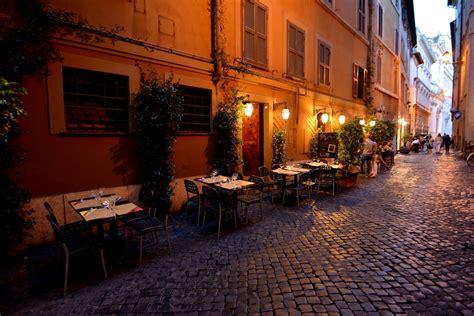 cucina tipica romana roma romaatavola it ristoranti roma cucina tipica romana