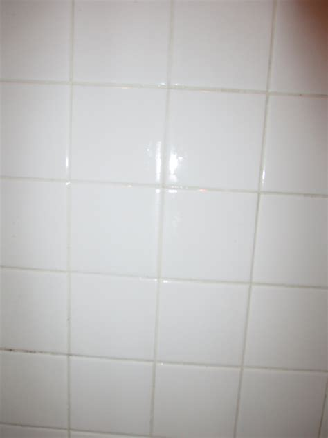 mold on bathroom tiles soft scrub mold mildew stain remover review giveaway frugality is free