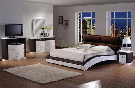 upholstered sleigh platform bedroom furniture set 151 xiorex upholstered bedroom set samuel lawrence diva bedroom