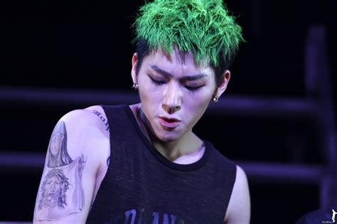 kpop tattoos 8 kpop idols with and tattoos