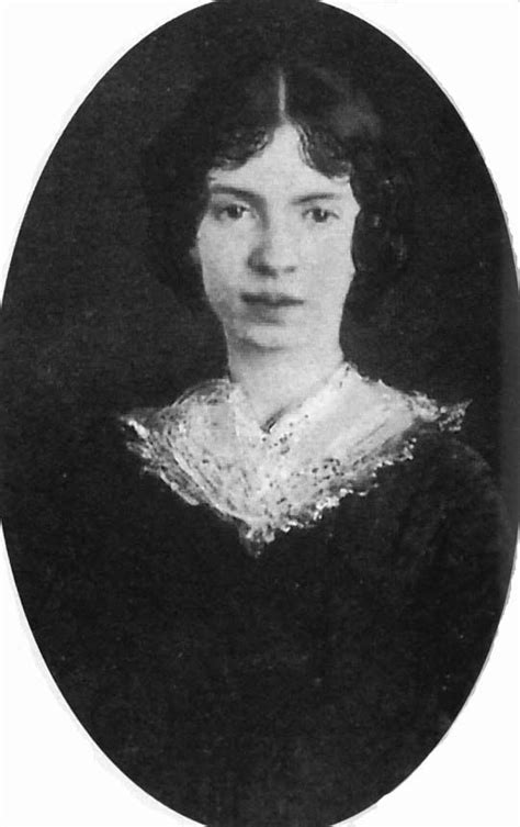 definitive biography of emily dickinson 1000 images about emily dickinson on pinterest l wren