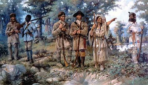 what challenges did lewis and clark lewis clark and the corps of discovery navarro