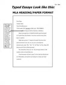 Spaced Research Paper Exle by Typed Narrative Essay Rubric Free Reading Worksheets