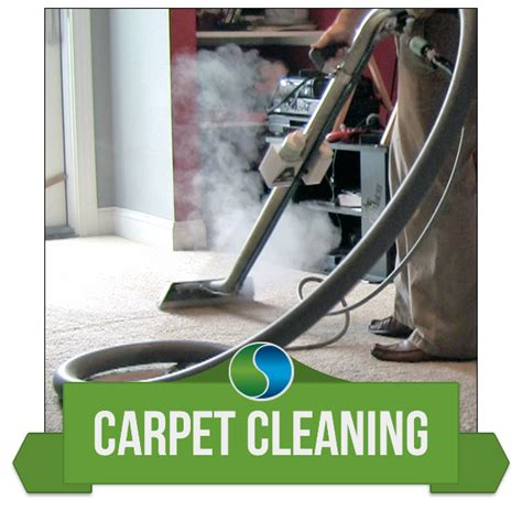 Rug Cleaning Tucson by Home Ecogreen Carpet Care