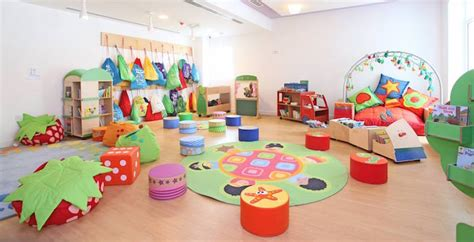 Happy Learning Nursery Dubai by Sassy Mama Neighbourhood Guide Dubai Marina Sassy Mama