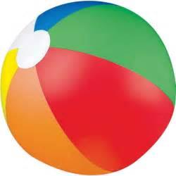 pics of balls clipart best