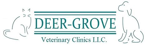 cottage grove pet hospital veterinarians cottage grove wisconsin deer grove vet clinic