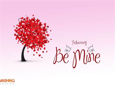 love themes pc be mine love theme desktop wallpapers 1200x900 download