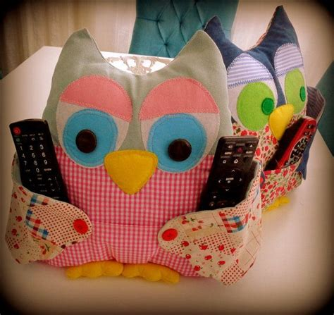 pattern for owl remote holder 100 ideas to try about diy tv remote owl pillow amazing