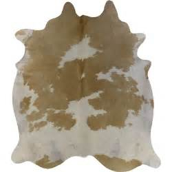 Cowhide Rugs Denver by Cowhide Rugs Denver 28 Images Cowhide Rugs Denver