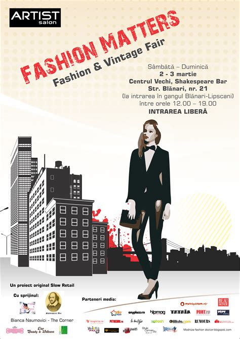 shopping matters lösungen fashion matters fashion vintage fair shopping la un alt