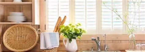 fai da te mobili cucina mobili cucina fai da te edilnet