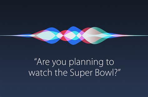 wann fängt der superbowl an bowl live heute uhrzeit der tv 220 bertragung in