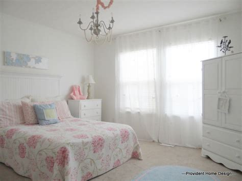 9 year old girl bedroom ideas decorating ideas for a 3 year old girls room for 3 year old girl bedroom ideas