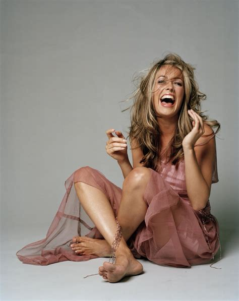 celebrity status definition celebrity feet on twitter quot cat deeley celebrityfeet