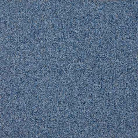 ShadowFX? Anti Static Carpet Tile