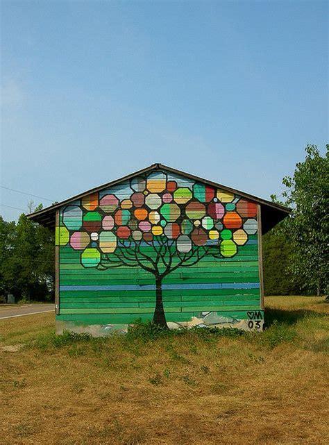 garden wall murals ideas the 25 best garden mural ideas on murals