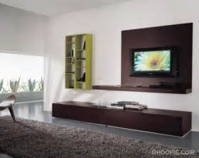 Feature Wall Ideas Living Room Wallpaper Pictures to pin on Pinterest