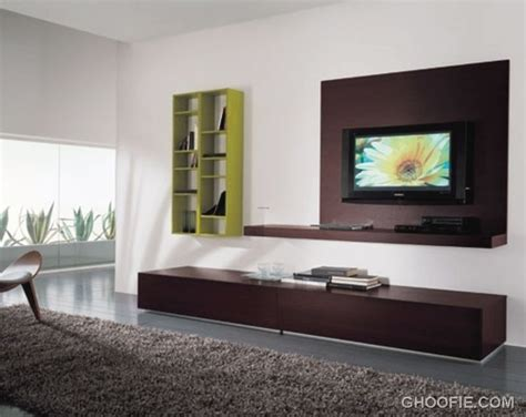 Livingroom Tv by Spacious Living Room With Tv Wall Mount Ideas Interior