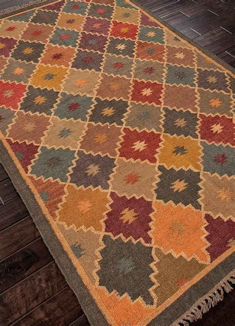 Area Rugs Southwest Design 70 Best Images About Southwestern Rugs On