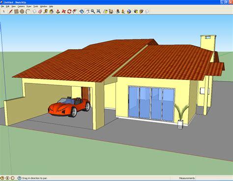 tutorial do google sketchup 8 em portugues tutorial sketchup brasil inserindo carros plantas etc