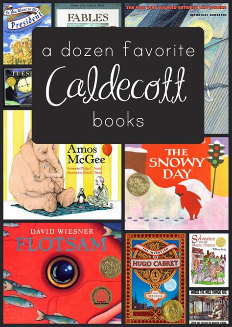 caldecott picture books my favorite caldecott books everyday reading