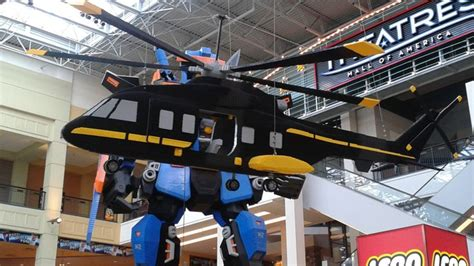 Lego City Helicopter And Robert 16 best images about lego store pictures on