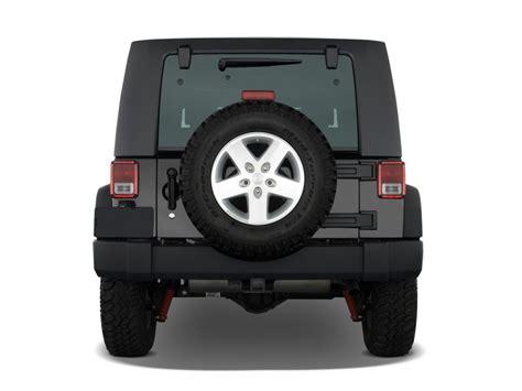 image 2008 jeep wrangler 4wd 4 door unlimited rubicon instrument cluster size 1024 x 768 image 2008 jeep wrangler 4wd 4 door unlimited rubicon rear exterior view size 1024 x 768